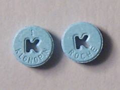 Klonopin Addiction and Abuse - Clonazepam Abuse - Addiction