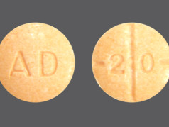 adderall addiction pill