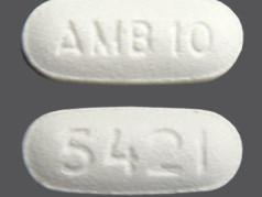 ambien-pill