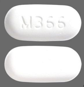 Vicodin Generic 3604 Hydrocodone Addiction ...