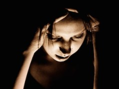 Benzodiazepine Withdrawal and Detox - Addiction Center