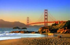 Explore rehab options in the Bay Area.