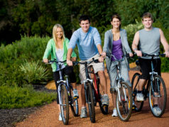 Advantages of Young Adult Inpatient Rehab