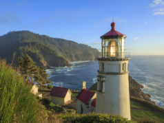 Oregon Addiction Treatment