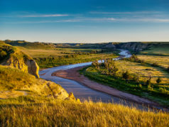 North Dakota Addiction Treatment