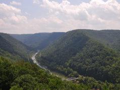West Virginia Addiction Treatment