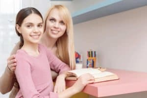 Role of Parenting in Teaching Values