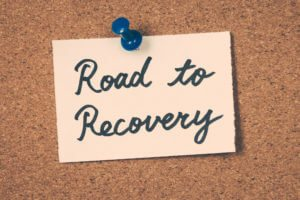 Drug and Alcohol Rehab - Road to Recovery