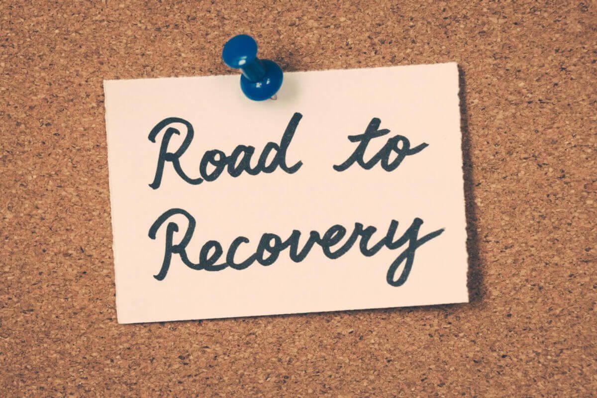 Thumbnail of Drug and Alcohol Rehab