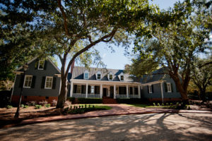 Thumbnail photo of Bluff Plantation