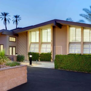 Thumbnail photo of Sunspire Health Desert Palms