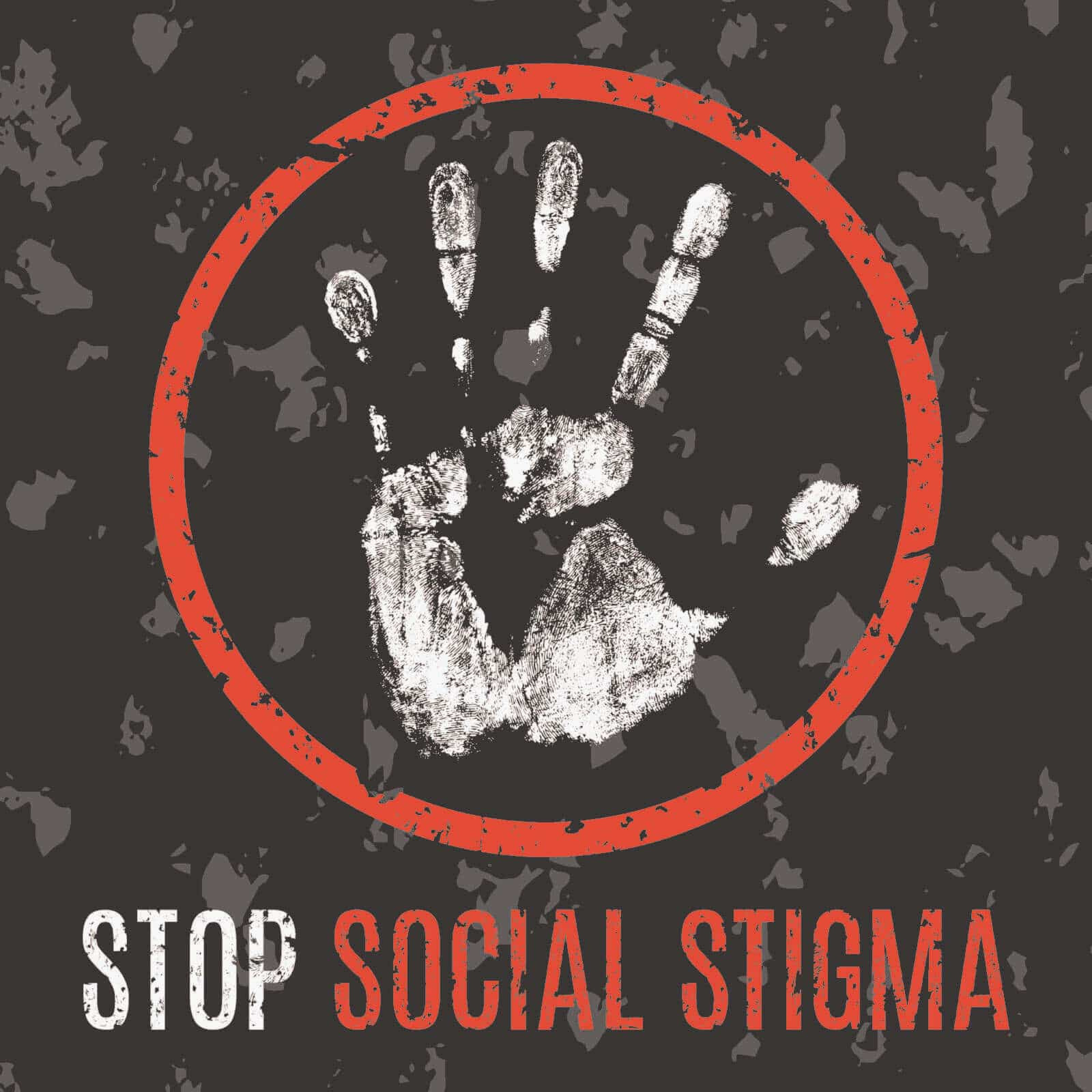 Thumnail photo of 5 Ways You Can Fight the Stigma of Addiction