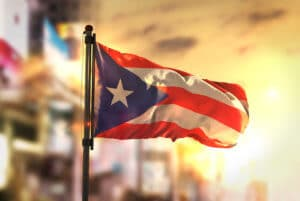 Drug and Alcohol Addiction Are Very Serious Problems In Puerto Rico, But Treatment Is Available