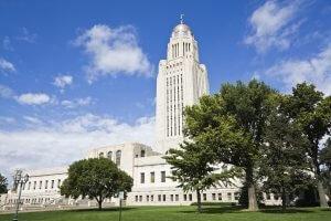Nebraska Addiction Treatment