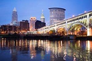 Ohio Inpatient Drug Rehab and Addiction - Addiction Center
