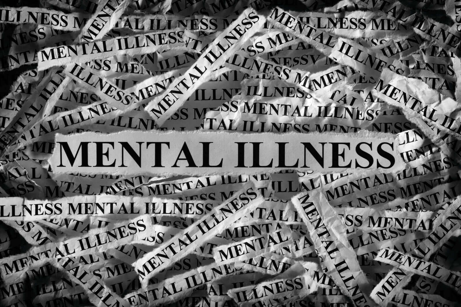 Thumbnail of Mental Illness and Addiction: Which Came First?
