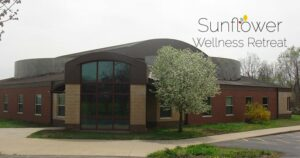 Thumbnail of Sunflower Wellness Retreat
