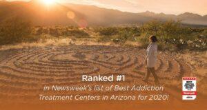 Thumbnail of Sierra Tucson