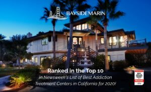 Thumbnail of Bayside Marin Treatment Center