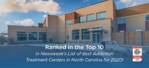 Thumbnail of Wilmington Treatment Center