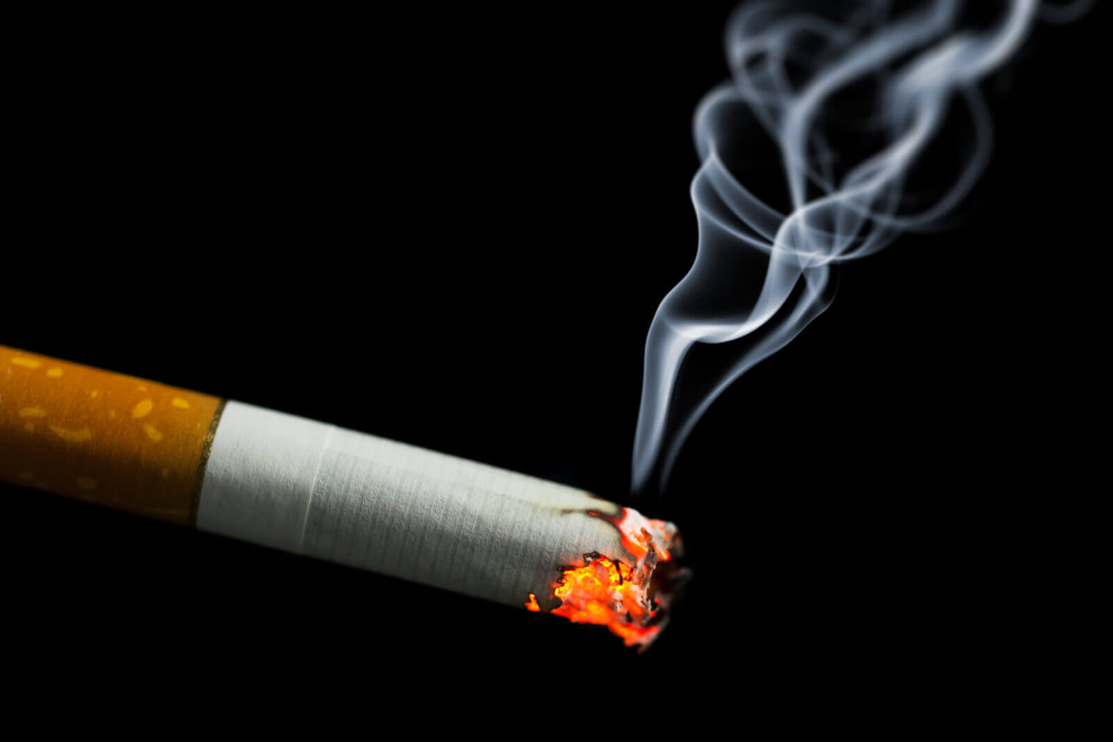Image result for cigarettes