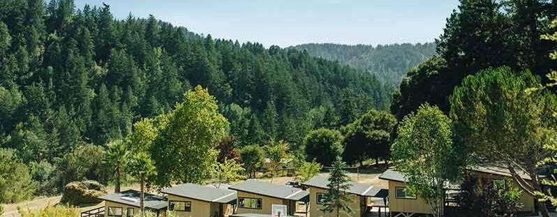 Serenity Knolls Treatment Center