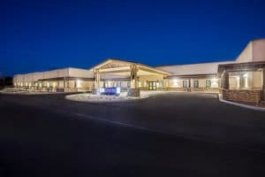 Thumbnail photo of Sonora Behavioral Health