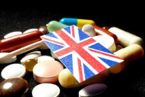 Addiction Treatment Outside The UK Is A Great Way For Many Rehab Seekers To Find Sobriety