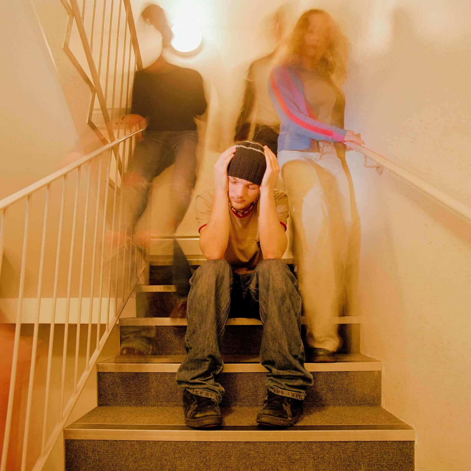 Thumnail photo of The 5 Most Commonly Abused Drugs On College Campuses