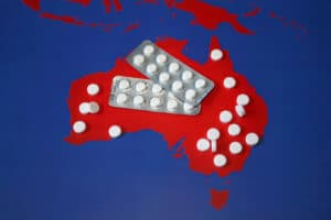 Addiction To Prescription Drugs Is One Of The Most Problematic Aspects Addiction In Australia