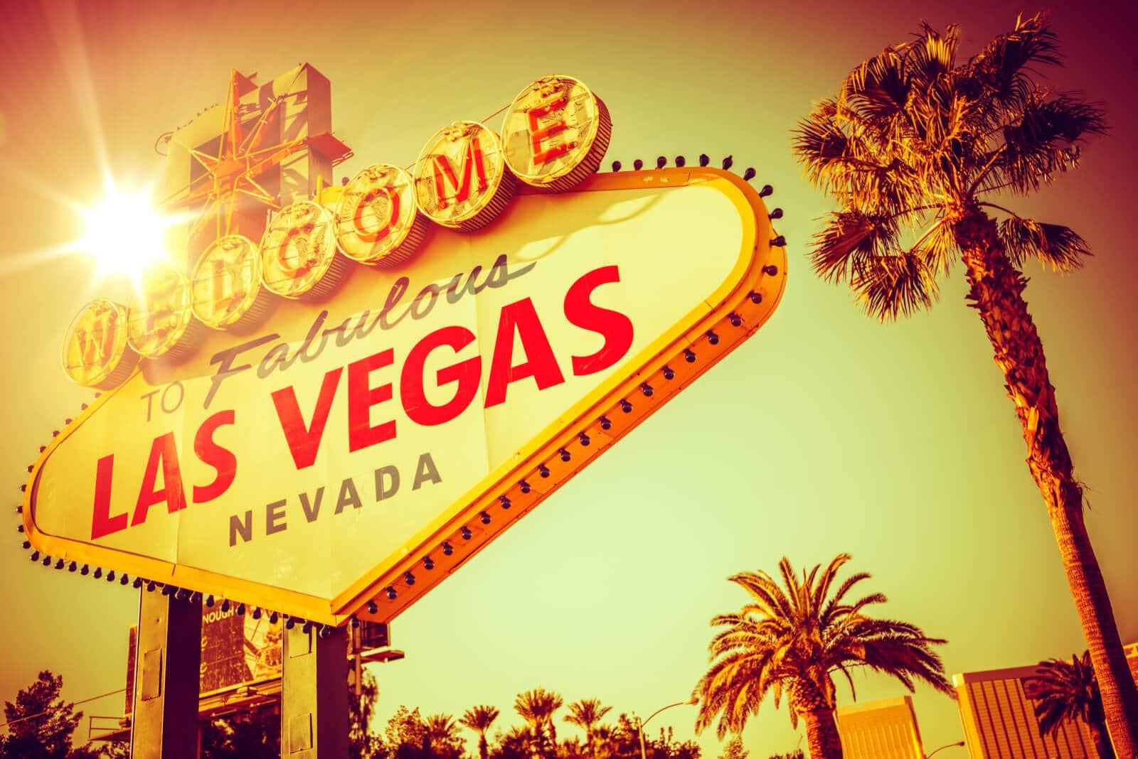 Addiction Treatment in Nevada