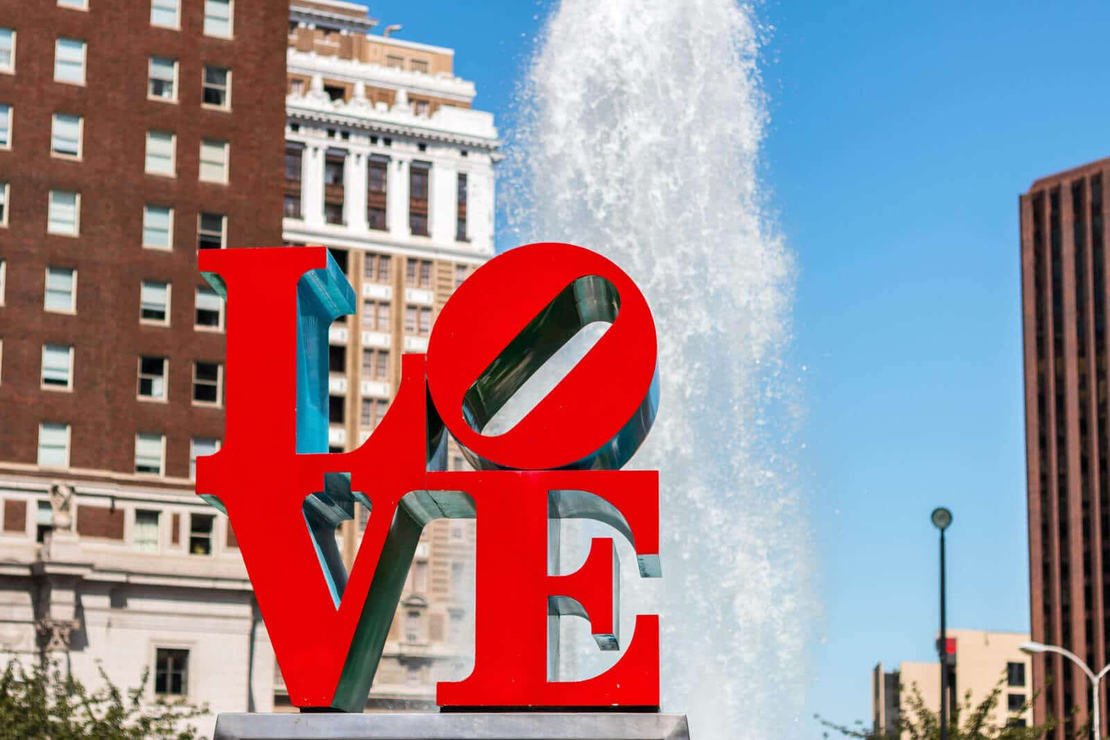 Find Drug And Alcohol Addiction Treatment In Philadelphia, Pennsylvania