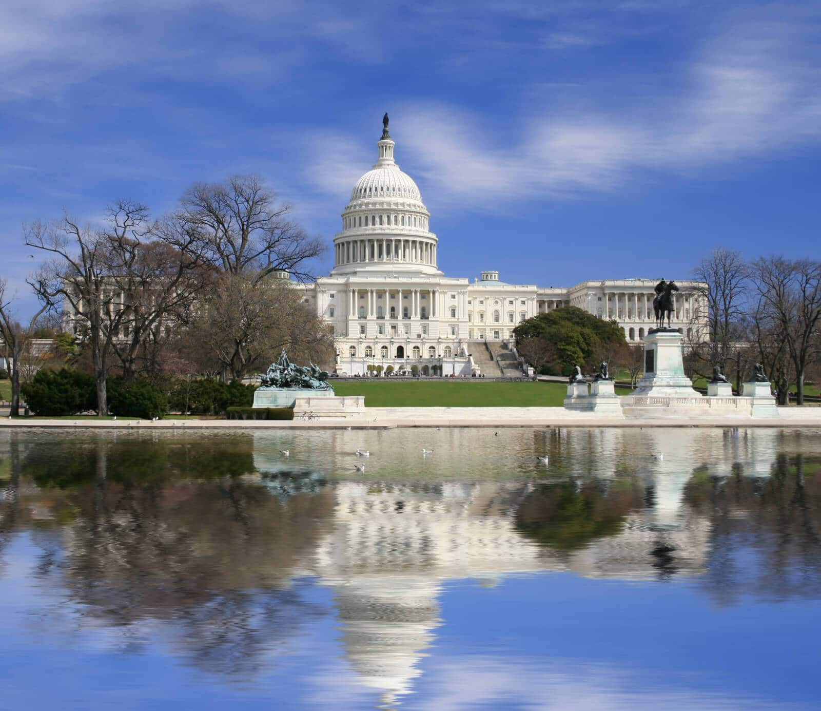Teen Driving App >> Washington, D.C. Addiction and Inpatient Drug Rehab ...