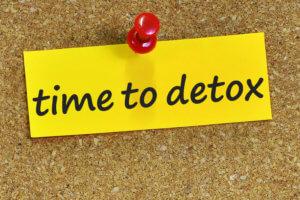 Alcohol Detox: The First Step of Alcoholism Treatment - Addiction Center