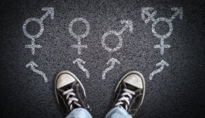 Gender Dysphoria And Substance Abuse Are Closely Linked, But Help Is Available