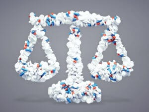 27 States Have Filed Lawsuits Against A Major Opioid Manufacturer Hoping To Recover Their Losses Fighting Addiction And Overdose