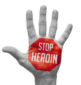 Recovery From Black Tar Heroin Use Is Possible With Proper Treatment
