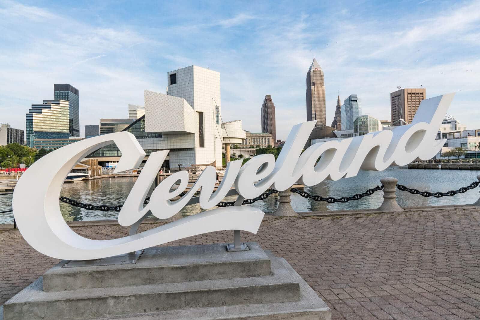 Cleveland, Ohio Alcohol and Drug Rehab - Addiction Center