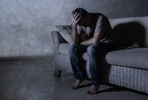 Cocaine Symptoms and Warning Signs - Addiction Center