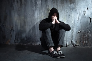 Crack Cocaine Symptoms and Warning Signs - Addiction Center