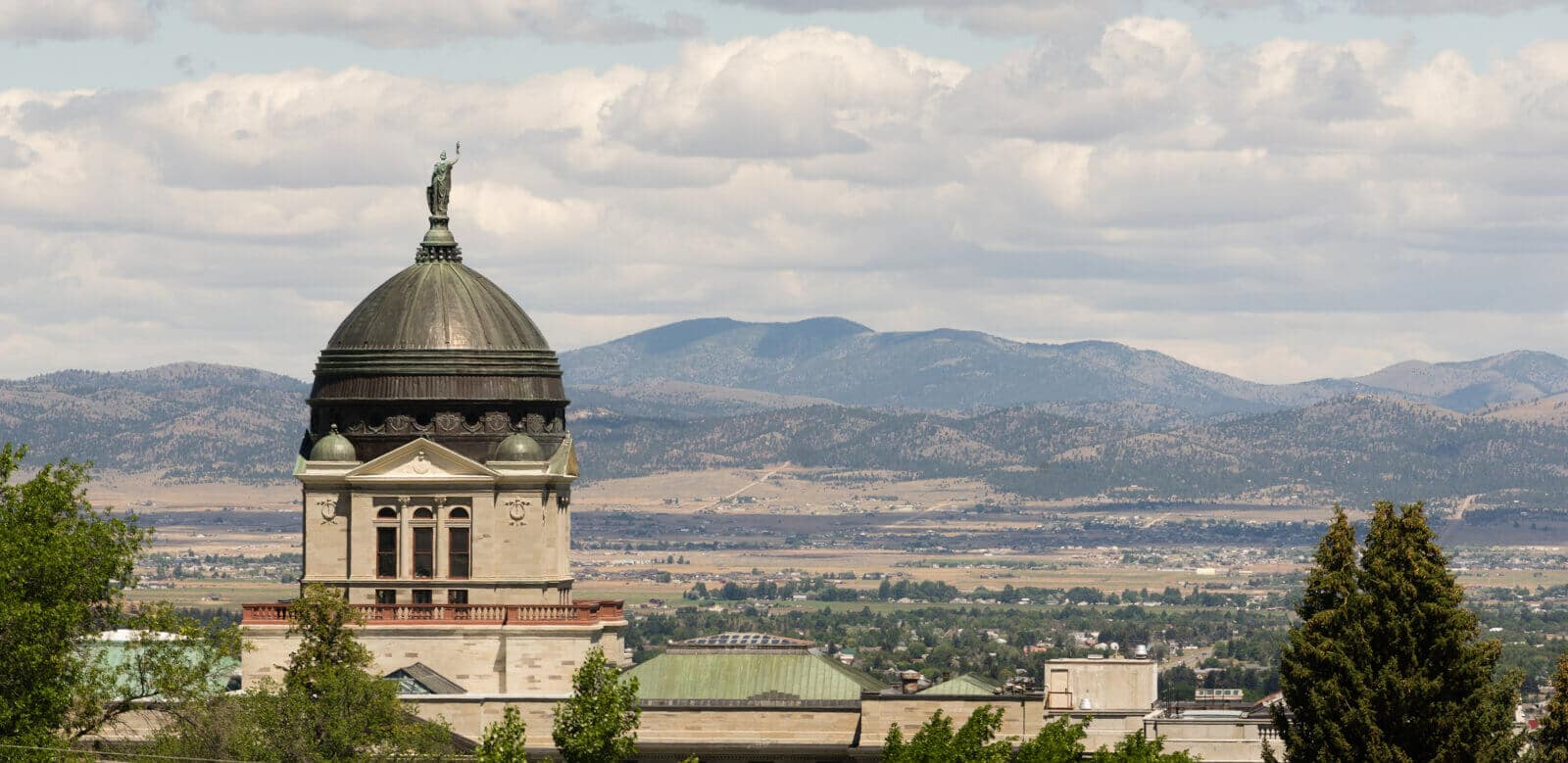 Find Drug And Alcohol Rehab In Helena, Montana