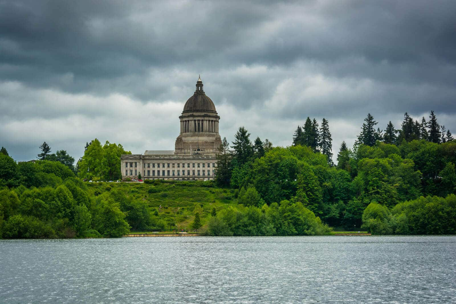 Thumnail photo of Olympia