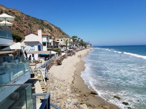 Thumbnail photo of Oceanside Malibu