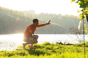 Adventure Therapy Provides Benefits Such As Enjoyment, Clarity, And Focus