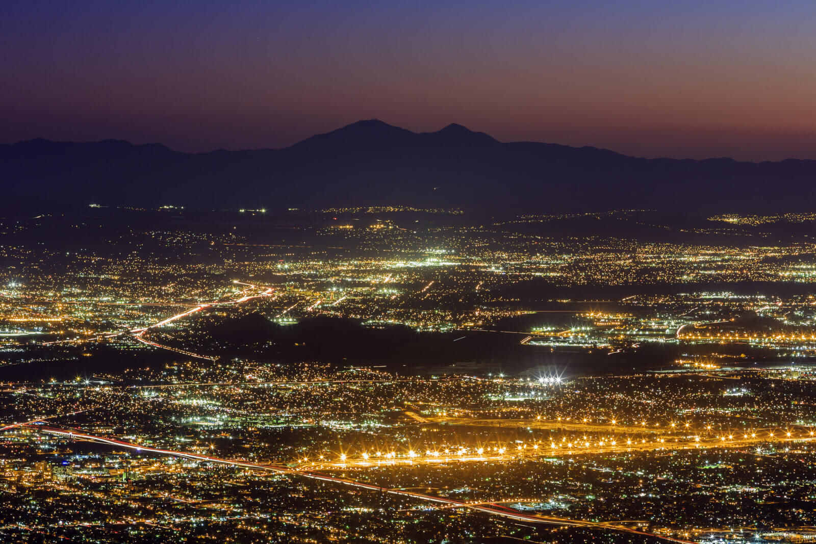Thumnail photo of San Bernardino