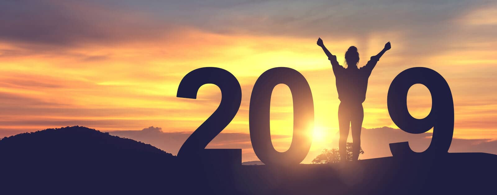 Thumnail photo of 2019 New Year's Resolution: Inspire Someone to Start Recovery