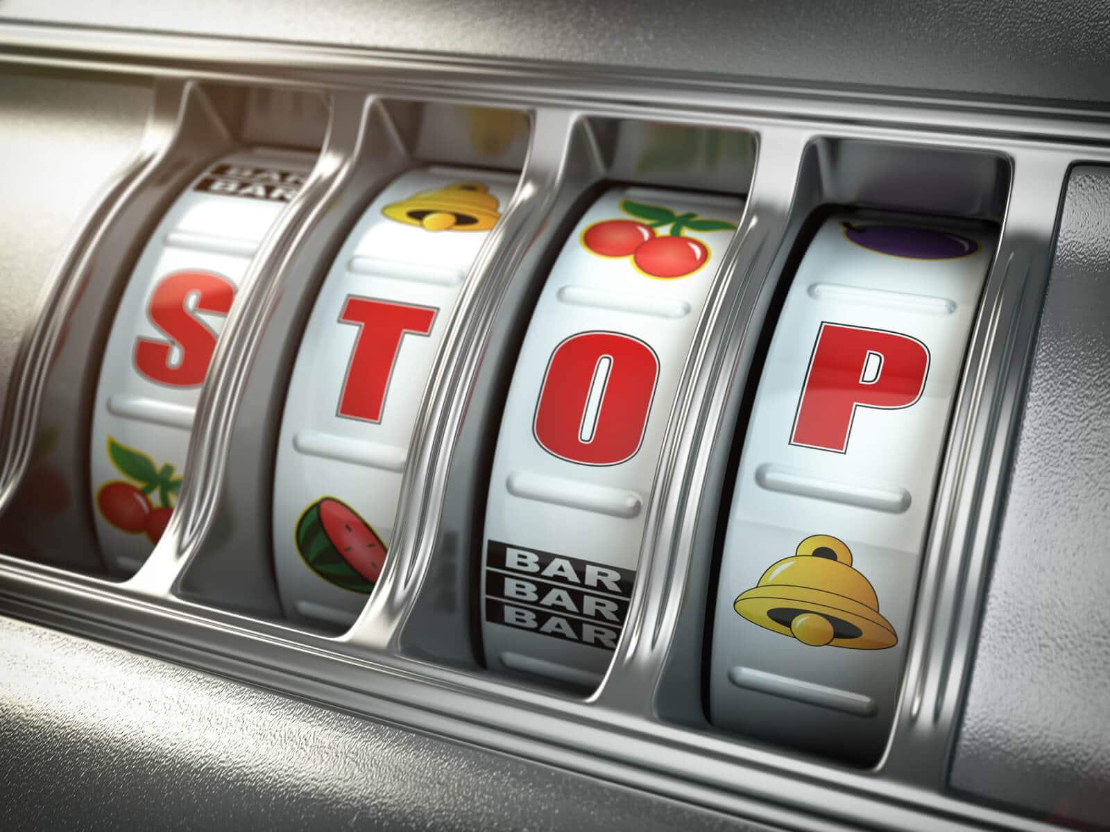 Gambling Addiction: Get Help Today - Addiction Center