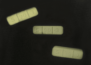 Xanax Bars Are The Most Common Means By Which Legal Xanax Is Distributed