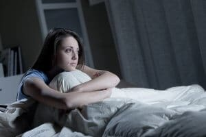 Insomnia and Addiction Are A Tragically Common Pair