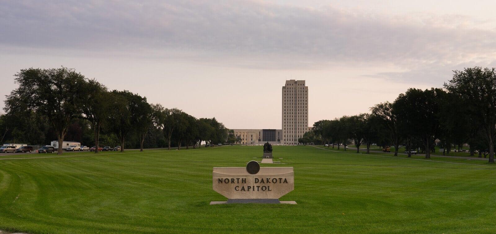Find Drug and Alcohol Rehab in Bismarck, North Dakota